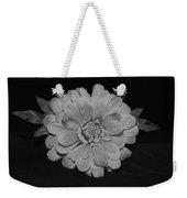 Mothers Day Flower Weekender Tote Bag