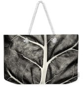 Mounts Botanical Garden 2374 Weekender Tote Bag