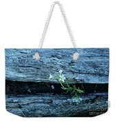 Mouse Eared Chickweed Weekender Tote Bag