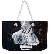 Mozart Weekender Tote Bag