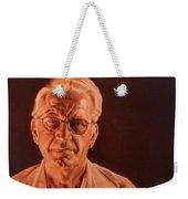 Mr. Redo Weekender Tote Bag