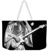 Mrsea #48 Enhanced Bw Weekender Tote Bag