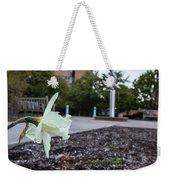 Msu Spring 22 Weekender Tote Bag
