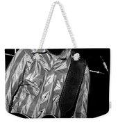 Mtb77#38 Weekender Tote Bag