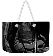Mtb77#41 Weekender Tote Bag