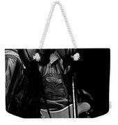 Mtb77#42 Weekender Tote Bag