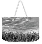Muck City Landscape Weekender Tote Bag