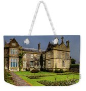 Muckross House Weekender Tote Bag