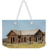 Muddy Creek House Weekender Tote Bag