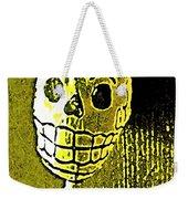 Muertos 1 Weekender Tote Bag