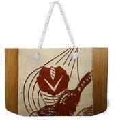 Mums Sweetheart - Tile Weekender Tote Bag