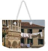 Murano 4338 Weekender Tote Bag