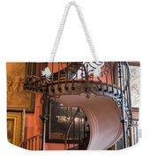 Musee National Gustave Moreau Weekender Tote Bag by Frank DiMarco
