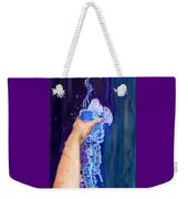 My Cup Runneth Over Weekender Tote Bag
