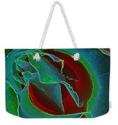 My Heart Beats For You Weekender Tote Bag