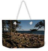 My Kind Of Beach Weekender Tote Bag