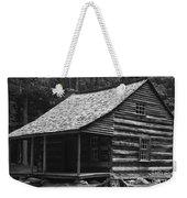 My Tennessee Home Weekender Tote Bag