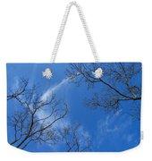 My Trees No.13 Weekender Tote Bag