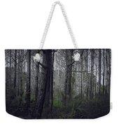 Myakka Woods Weekender Tote Bag