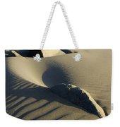Myers Creek Beach Oregon 1 Weekender Tote Bag