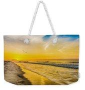Myrtle Beach Weekender Tote Bag