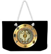 Mysteries Of The Ancient World By Pierre Blanchard Weekender Tote Bag