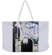 Mystical Moment Weekender Tote Bag
