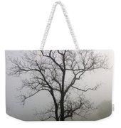 Mysty Tree 3 Weekender Tote Bag