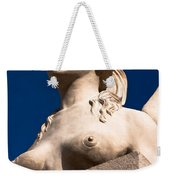 Mythical Beauty Weekender Tote Bag