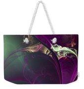 Mythical Fantasy Weekender Tote Bag