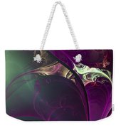 Mythical Fantasy Weekender Tote Bag