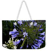 Naked Lady Weekender Tote Bag