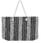 Nanowires, Nanowalls, Sem Weekender Tote Bag