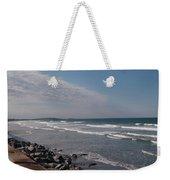 Nantasket Beach Weekender Tote Bag