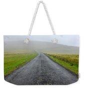 Napoleon Route Weekender Tote Bag