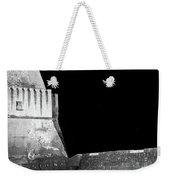 Napoli By Night Weekender Tote Bag