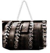 National Cash Register Weekender Tote Bag