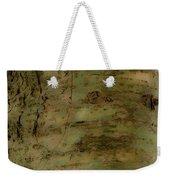 Native Tree Weekender Tote Bag