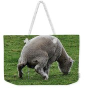 Nature Calls Weekender Tote Bag
