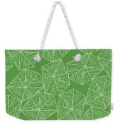 Nature Free Weekender Tote Bag