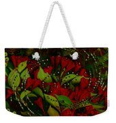 Nature When Its Magical Weekender Tote Bag