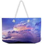 Natures Glory Weekender Tote Bag