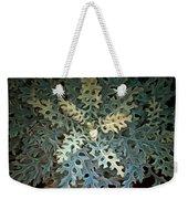 Nature's Glow II Weekender Tote Bag