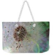 Natures New Life 1 Weekender Tote Bag