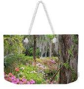 Natures Scenery  Weekender Tote Bag