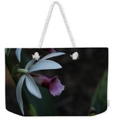 Natures Touch Weekender Tote Bag
