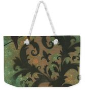 Natures Whimsy 4 By Madart Weekender Tote Bag