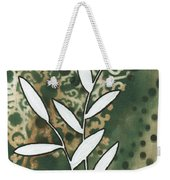 Natures Whimsy 5 By Madart Weekender Tote Bag