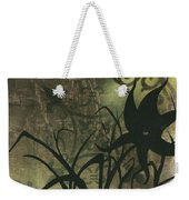 Natures Whimsy 6 By Madart Weekender Tote Bag