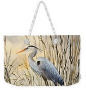 Nature's Wonder Weekender Tote Bag